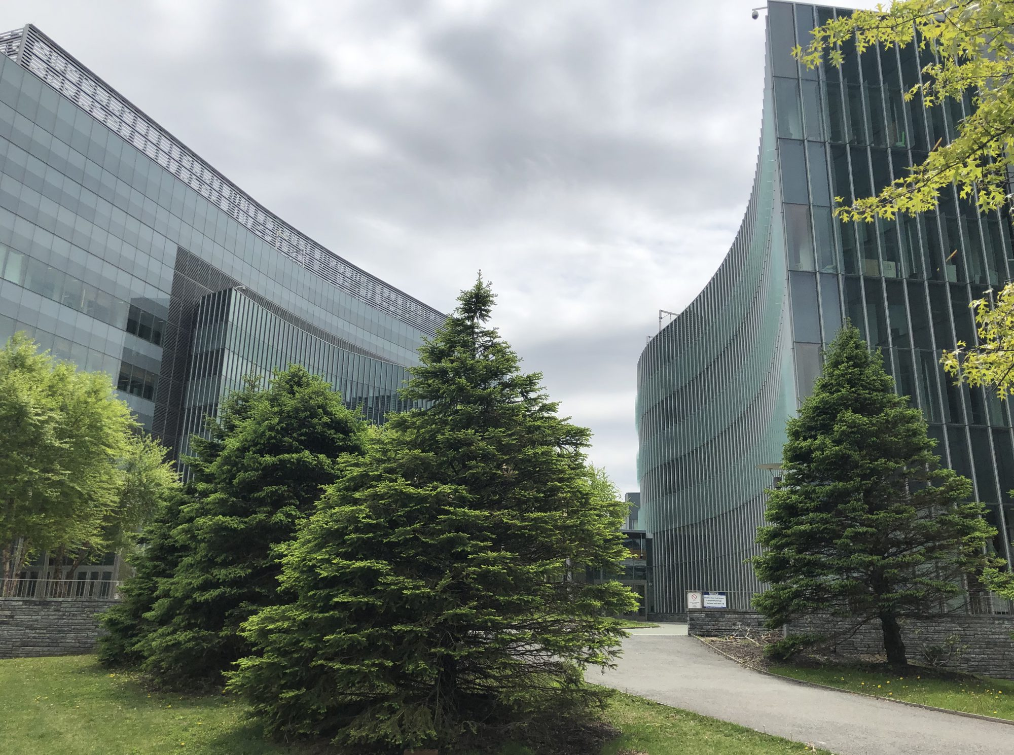 Gunner Biophysics Lab